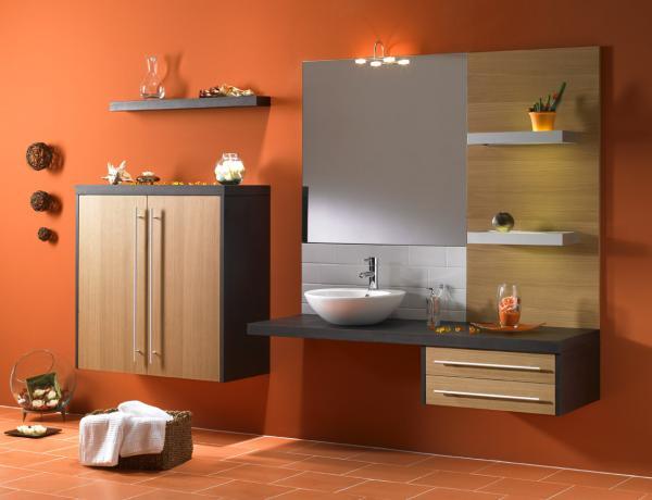 Fürdőszoba bútor Szeged